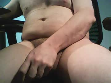 [27-09-20] scottie813 private from Chaturbate