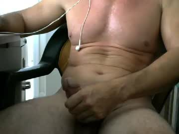 [21-10-19] jaysteiner private from Chaturbate