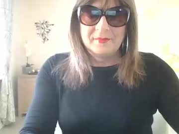 [19-09-19] kirsty1972 record public webcam from Chaturbate