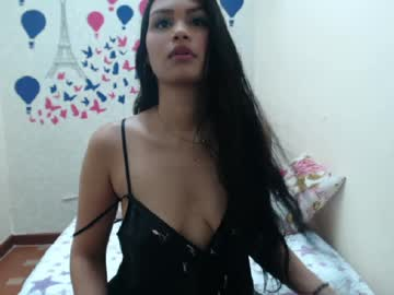 [07-04-20] annmarie_hot video with dildo
