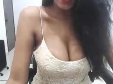 28-12-18 | coco_nutty public show from Chaturbate.com