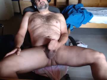 [22-07-20] hornyknights record private show from Chaturbate