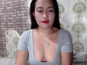 [28-04-20] lovingyou_xx private show video from Chaturbate.com