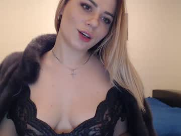 01-03-19 | 03_stellina_x2 record cam show from Chaturbate.com