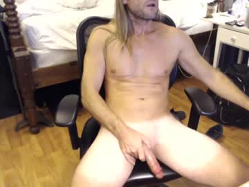 [02-09-19] pleazey0u public show video from Chaturbate.com