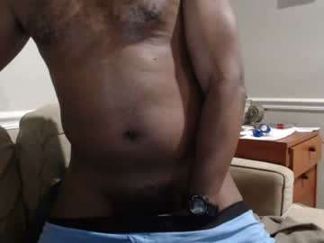 [03-02-20] blacktap record webcam show from Chaturbate