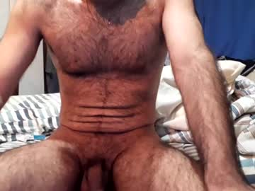 [14-07-19] dresrealcol video with dildo from Chaturbate.com