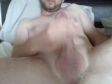 [11-07-20] hardcock4367 record video with dildo from Chaturbate.com