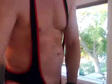 [08-08-19] horny_exec record cam show from Chaturbate