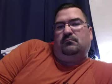 [12-04-21] mike331979 video from Chaturbate