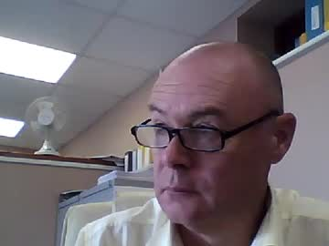 [30-09-19] 2016spike record cam video from Chaturbate
