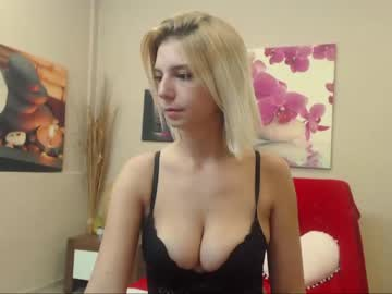 [11-09-19] ashleywix record show with toys from Chaturbate