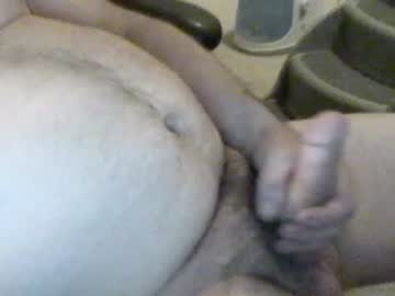 [16-02-20] michmark private from Chaturbate