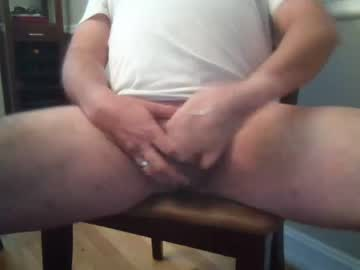 [27-02-20] orny13 record private XXX show from Chaturbate.com