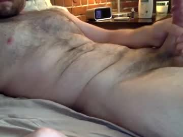 [29-06-20] poar237 private show from Chaturbate.com