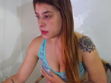 [28-09-20] sussanna_smith record video with dildo from Chaturbate