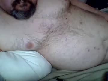 [29-03-20] wausaugay40s private sex show from Chaturbate.com
