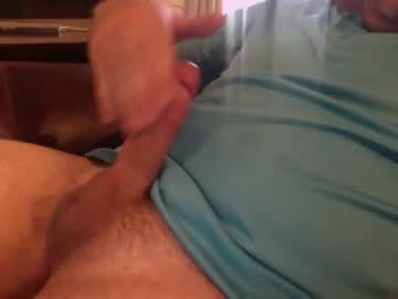 [17-05-21] bigwi1185 record private show video from Chaturbate.com
