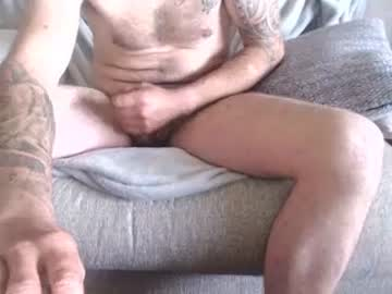 [29-05-20] blazeaway13 public show from Chaturbate.com