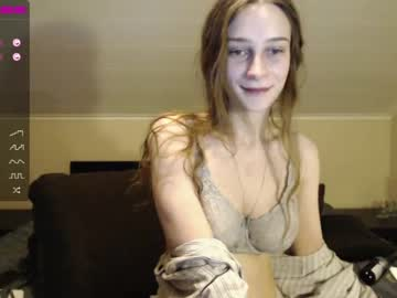 [14-01-21] angelfriedwings record public webcam from Chaturbate