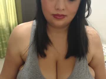 [01-05-21] sexxylolita_ record show with cum from Chaturbate
