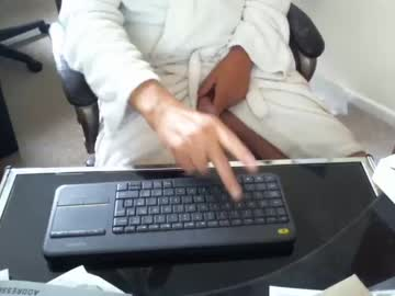 [16-08-20] stevenobb video with toys from Chaturbate.com