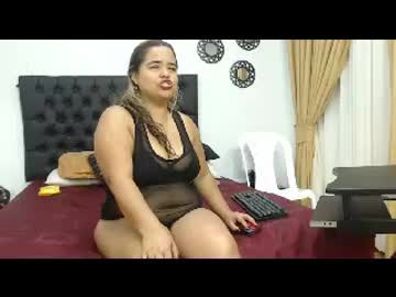13-09-18 | cathaxuy video with toys from Chaturbate