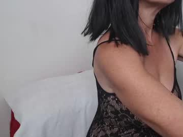[06-07-20] cupcakezxxx record private show from Chaturbate.com
