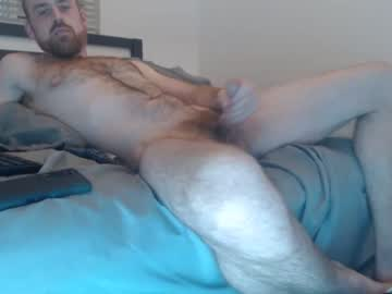 [28-04-21] kmacesavvy private show from Chaturbate.com