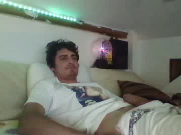 [24-09-20] krovky video with toys from Chaturbate.com