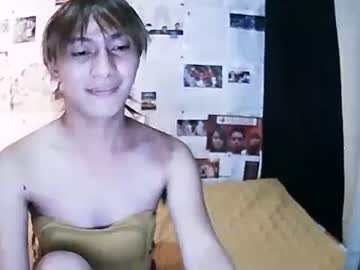 [19-01-21] sweetinocent69xxx record show with cum