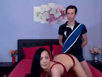 [03-11-19] 0hnaughtycouple record blowjob show from Chaturbate.com