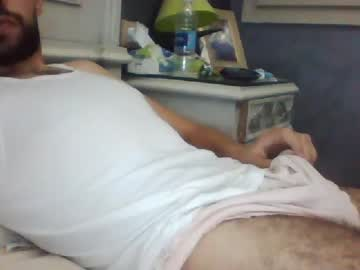 [19-10-20] arabman6066 public show video from Chaturbate