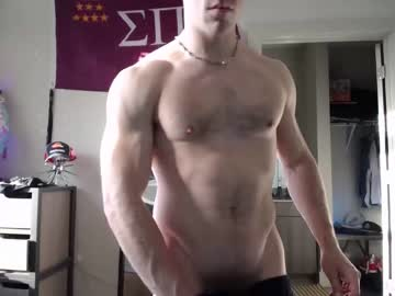 [30-04-19] collegeboy_56 chaturbate private webcam