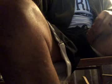 [26-05-19] dexterny public show from Chaturbate