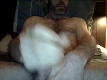 [10-09-20] dreadyg show with toys from Chaturbate.com