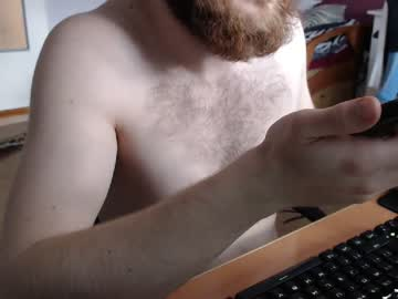 [05-01-20] xcobike show with cum from Chaturbate.com