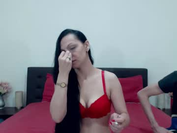 [01-09-20] 0hnaughtycouple record private sex video from Chaturbate