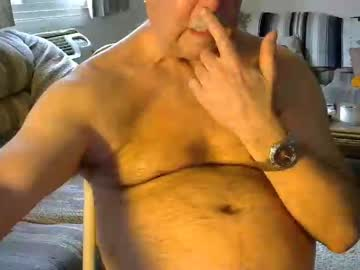 [21-05-19] len556 record video from Chaturbate