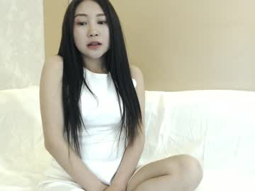 [24-01-20] seoyeon_mouse record webcam video from Chaturbate