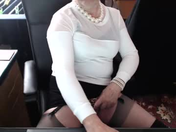 [06-06-20] cdheels62 private XXX video from Chaturbate.com