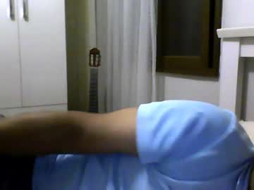 [14-06-19] marcogrooer video with toys from Chaturbate.com