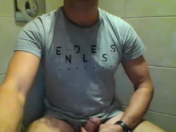[17-10-19] silvano1234567 private show video