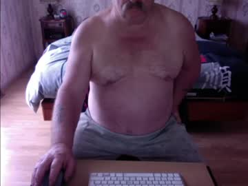 [13-12-20] bacanale7235 private webcam from Chaturbate.com
