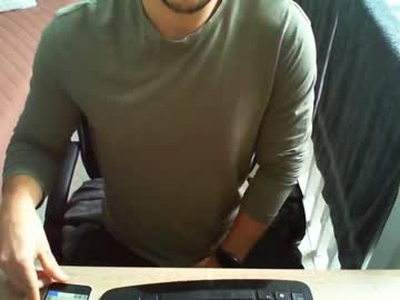 [21-06-21] bone_daddymac record show with toys from Chaturbate