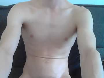 [13-09-19] mrgreyminds private webcam from Chaturbate.com