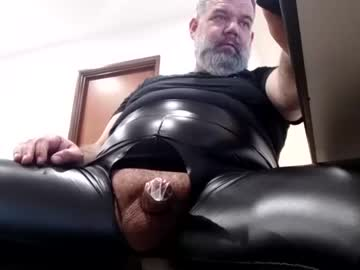 [20-04-21] pillix1978 cam video from Chaturbate