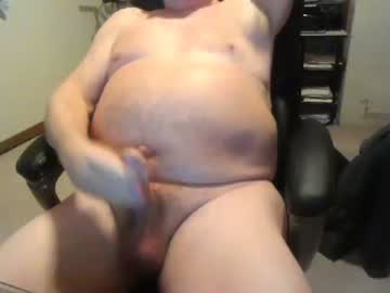 [20-01-20] sexyarvid public webcam from Chaturbate