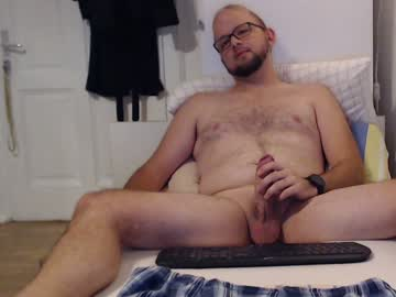 [18-01-20] stokstyf_sa video with dildo from Chaturbate
