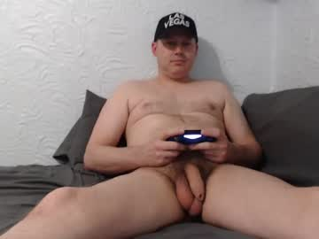 [11-05-20] vinceny private XXX show from Chaturbate
